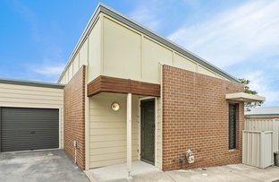 8/164-166 Croudace Road, Elermore Vale NSW 2287