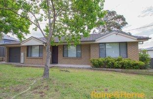 44 KOKERA STREET, Wallsend NSW 2287
