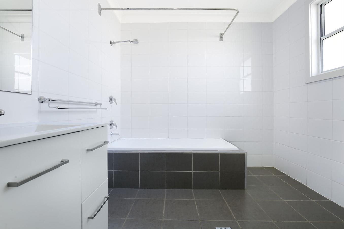 1A Kent Street, Bellambi NSW 2518, Image 1