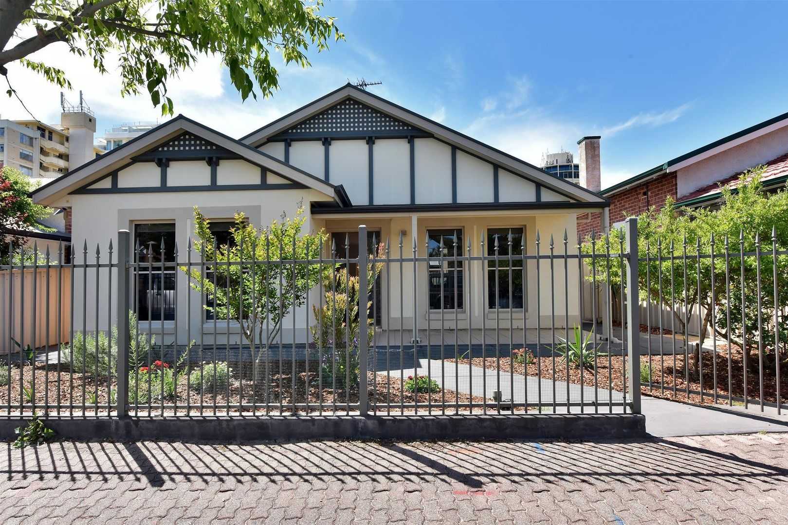 3 Augusta Street, Glenelg SA 5045, Image 0