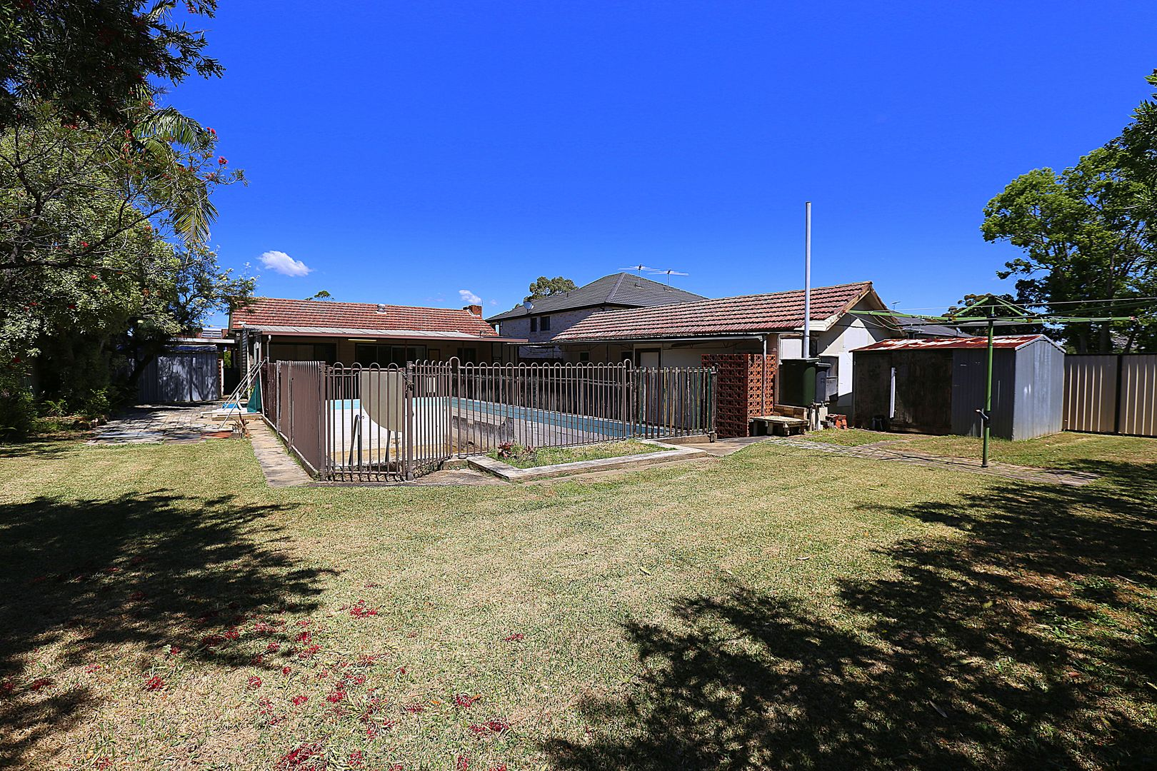14 Ferndale Road, Revesby NSW 2212, Image 1