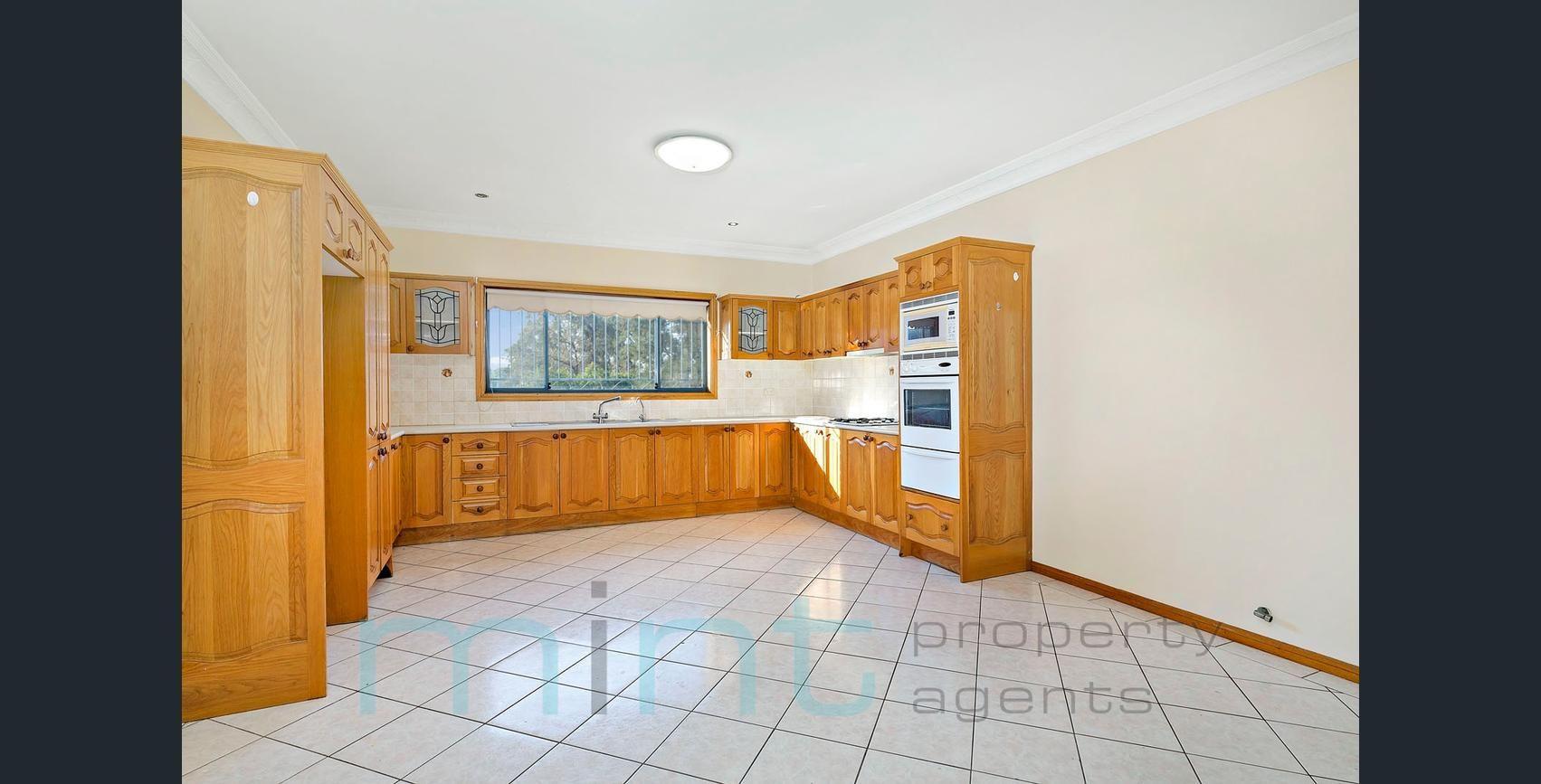 Belmore NSW 2192, Image 1