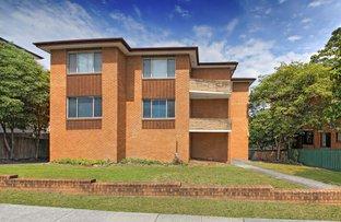 Picture of 5/21 Woids Avenue , Hurstville NSW 2220