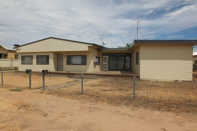 Picture of 1/51 Walowa Street, NARRABRI NSW 2390