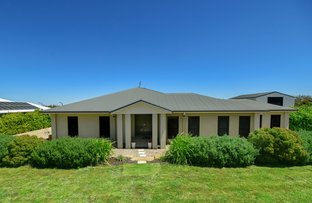 Picture of 18 Lilly Avenue, Cawdor QLD 4352
