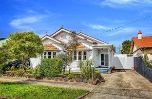 12 Glencairn Avenue, Coburg VIC 3058
