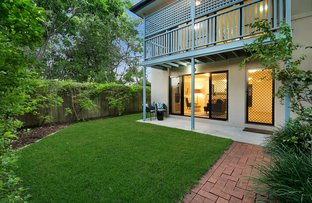 5/22 Middle Street, Highgate Hill QLD 4101