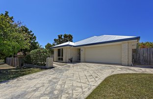 Picture of 12 Brookfield Street, North Lakes QLD 4509