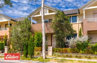 Picture of 50 BETTY CUTHBERT DRIVE, Lidcombe NSW 2141