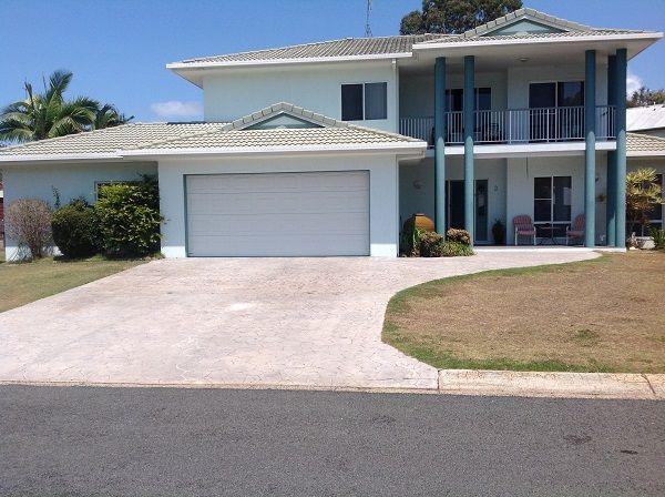 3 Travis Road, Burrum Heads QLD 4659, Image 0