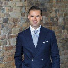 David Eastway, Director