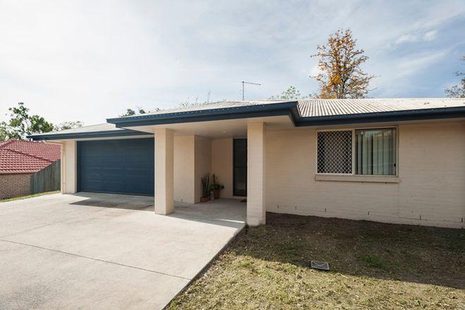 Picture of 16 Calimon Court, COALFALLS QLD 4305