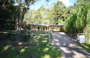 27 Jerome Street, Canungra QLD 4275