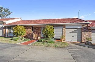 Picture of Unit 3/18-20 McIntyre Street, Centenary Heights QLD 4350