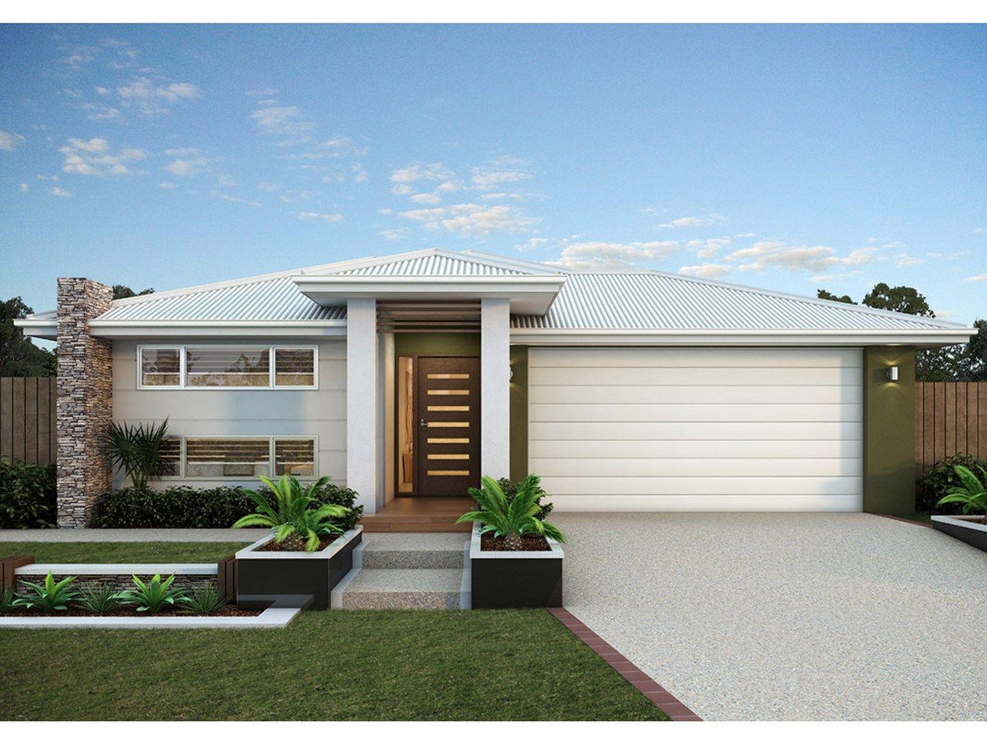 Ormeau QLD 4208, Image 0