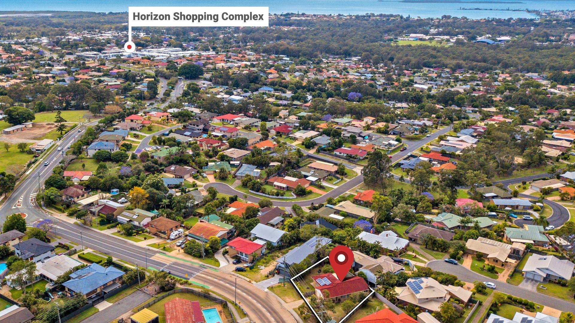 87 Allenby Road, Alexandra Hills QLD 4161, Image 1