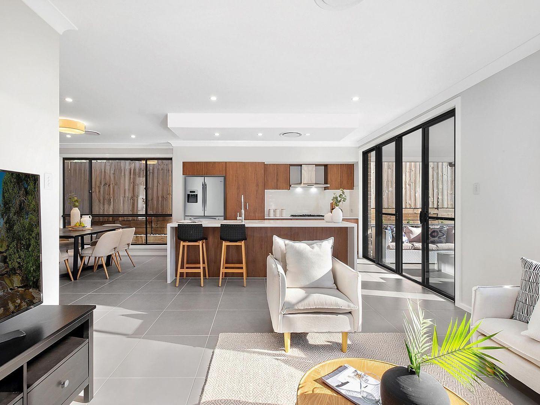 11 Sunningdale Drive, Colebee NSW 2761, Image 1