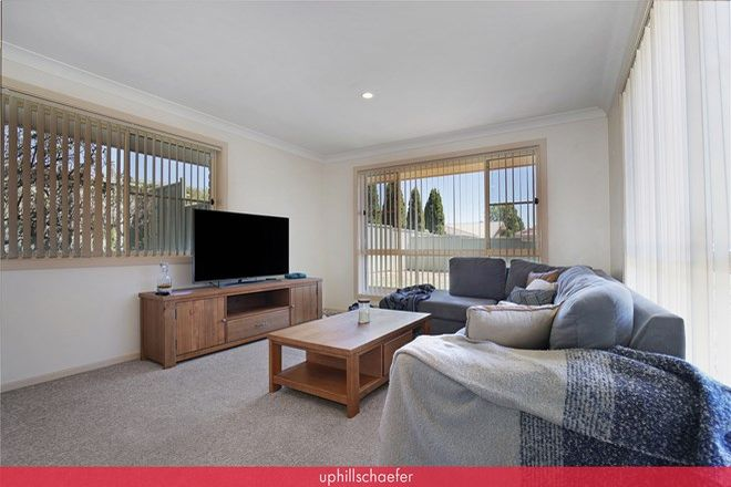 Picture of 3/64 Claude Street, ARMIDALE NSW 2350