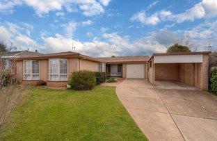 Picture of 11 James Ryan Avenue, Orange NSW 2800