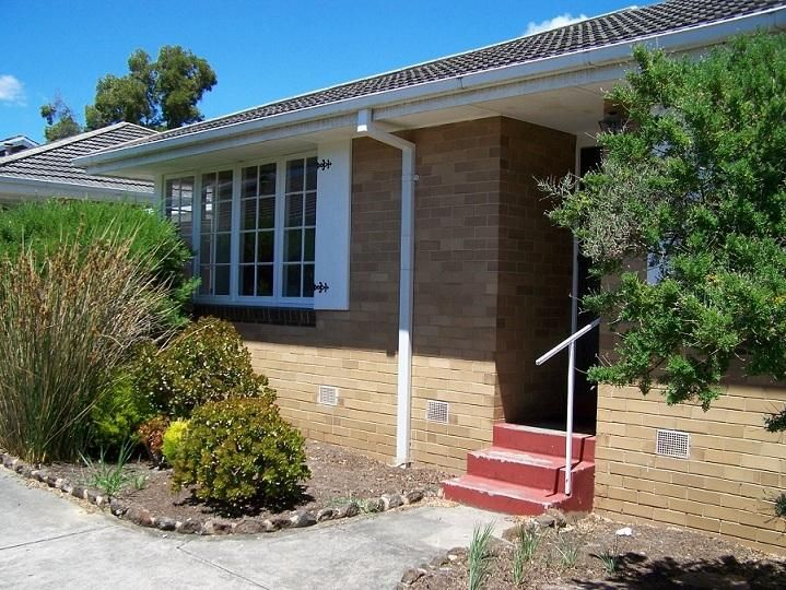 Forest Hill VIC 3131, Image 0