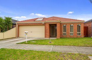 Picture of 30 Domino Way, Hampton Park VIC 3976