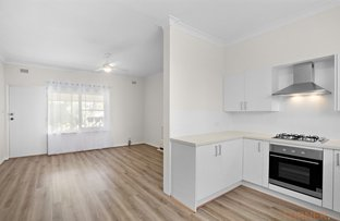 Picture of 8/20 Statenborough Street, Leabrook SA 5068