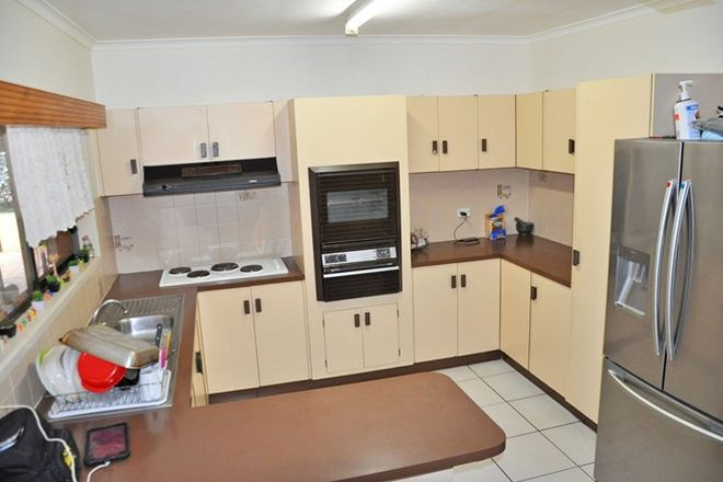 Picture of 26 Hibiscus Street, WALKAMIN QLD 4872