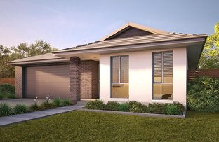 Picture of 56 Rockford Street, Pimpama QLD 4209