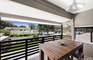 Picture of 76 Winbin Crescent, Gwandalan NSW 2259