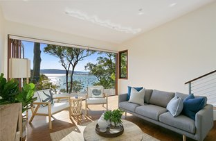 133 Cabarita Road, Avalon Beach NSW 2107