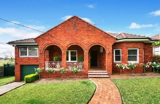 Picture of 20 George Street, Epping NSW 2121
