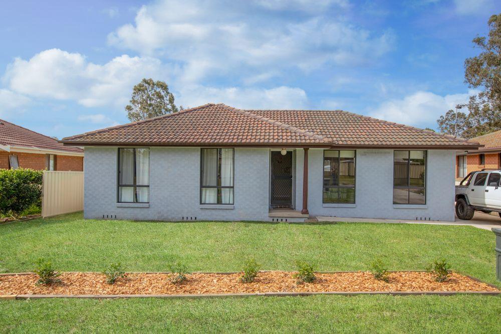 53 Taylor Avenue, Thornton NSW 2322, Image 0