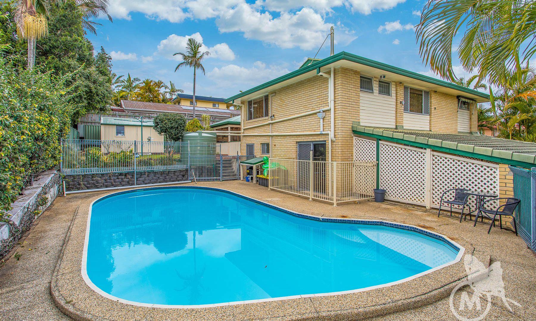 53 Gleason Street, Mcdowall QLD 4053, Image 1