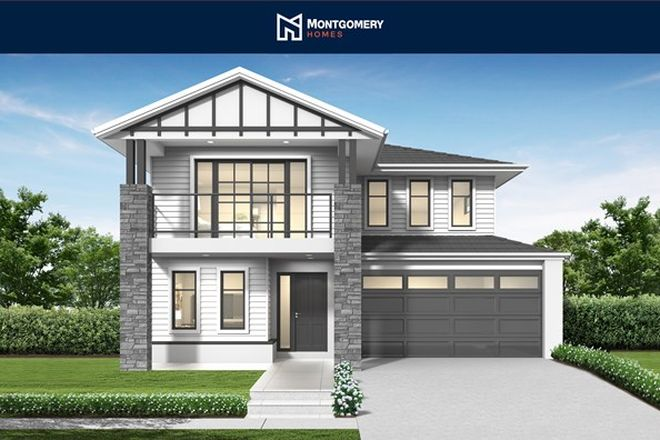 Picture of Lot 213 Lilac Avenue, Lochinvar Downs, LOCHINVAR NSW 2321