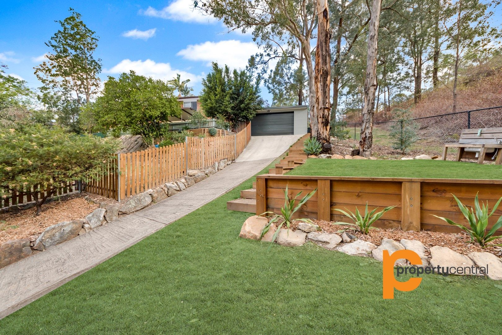 4 Orion Place, Leonay NSW 2750, Image 0