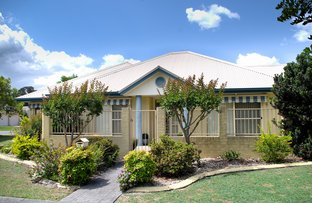 Picture of 1/8 Billabong Ave, Tea Gardens NSW 2324
