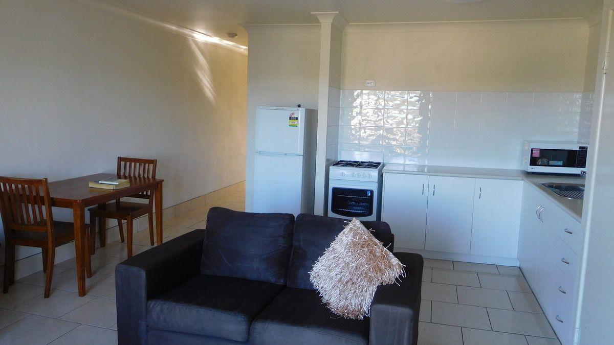19/1-3 Uniplaza Court, Kearneys Spring QLD 4350, Image 1