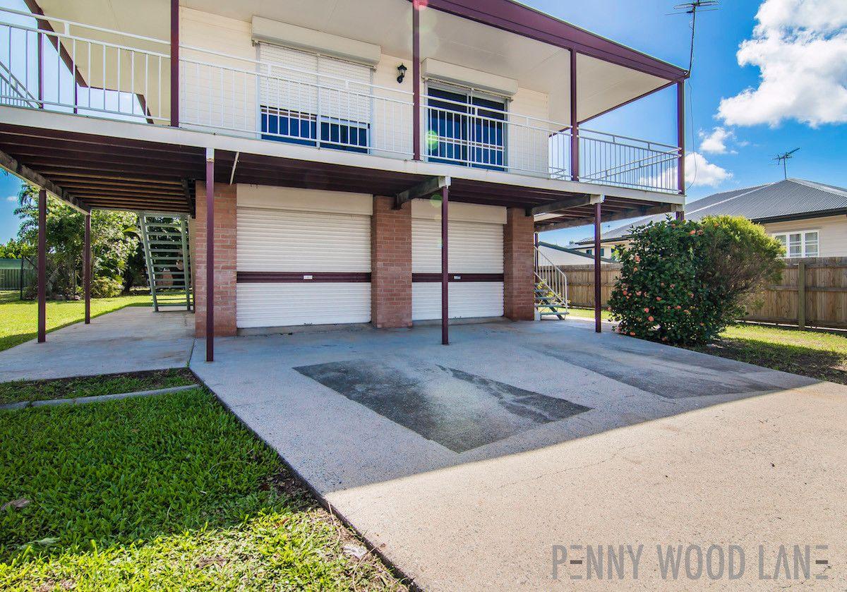 20 Davey Street, Glenella QLD 4740, Image 0