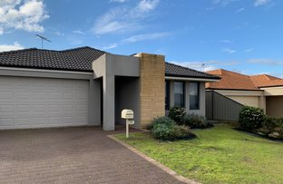 Picture of 27 Grafton Rise, Baldivis WA 6171
