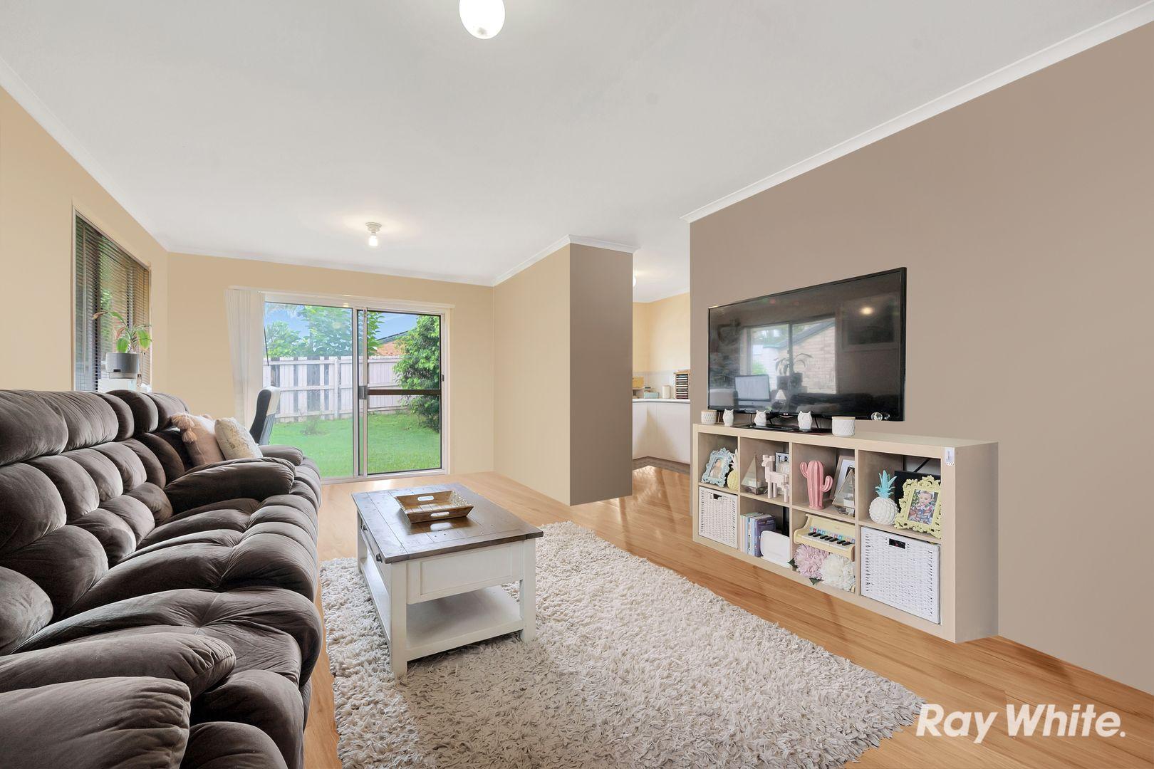 215 Fryar Road, Eagleby QLD 4207, Image 1