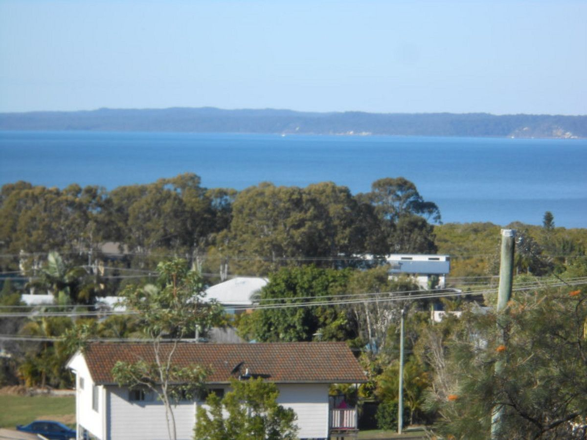 9 Turnstone Boulevard, River Heads QLD 4655, Image 0