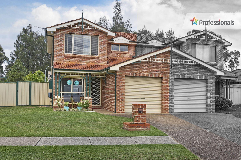 14b Ironbark Crescent, Blacktown NSW 2148, Image 0