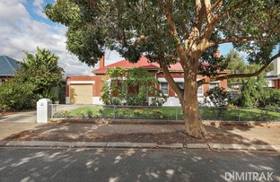 Picture of 29  Norseman Avenue, Westbourne Park SA 5041