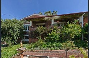 Picture of 392 Argyle Street, North Hobart TAS 7000