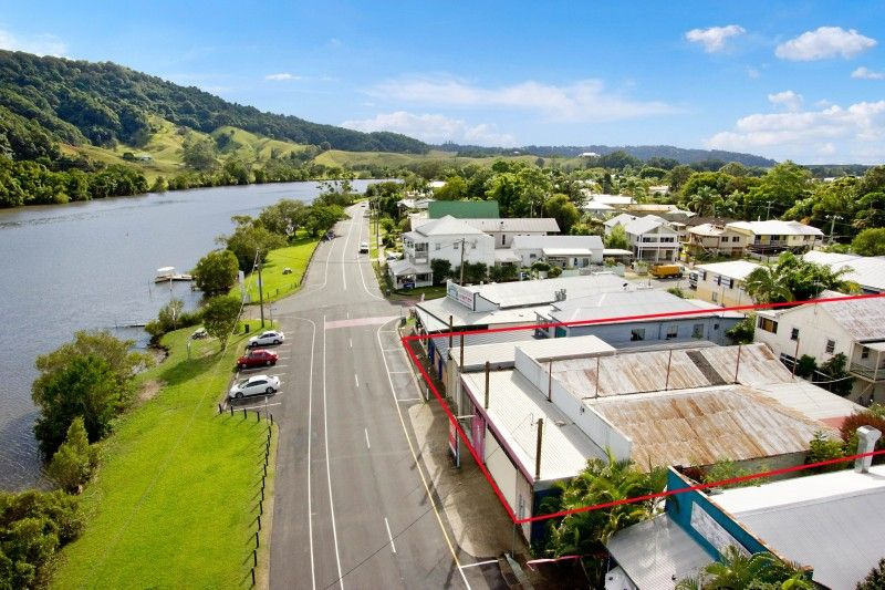 112-114 Riverside Drive, Tumbulgum NSW 2490, Image 1