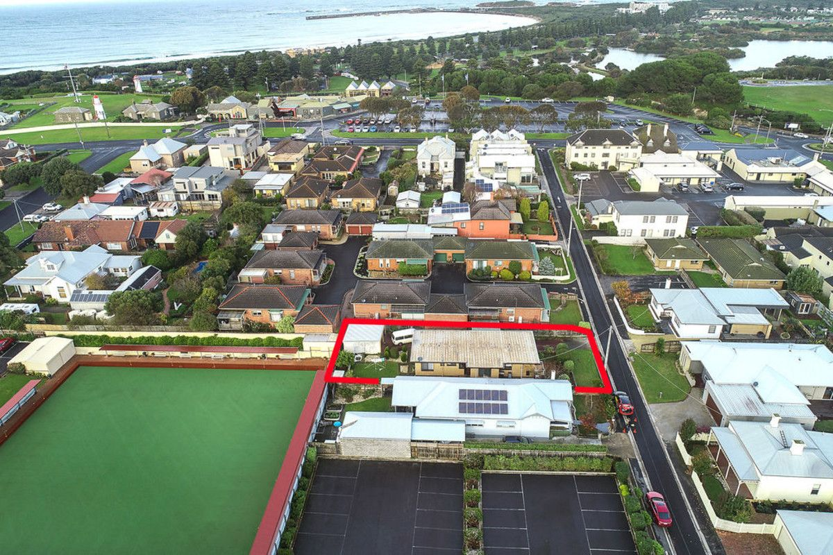10 Gibson Street, Warrnambool VIC 3280, Image 0