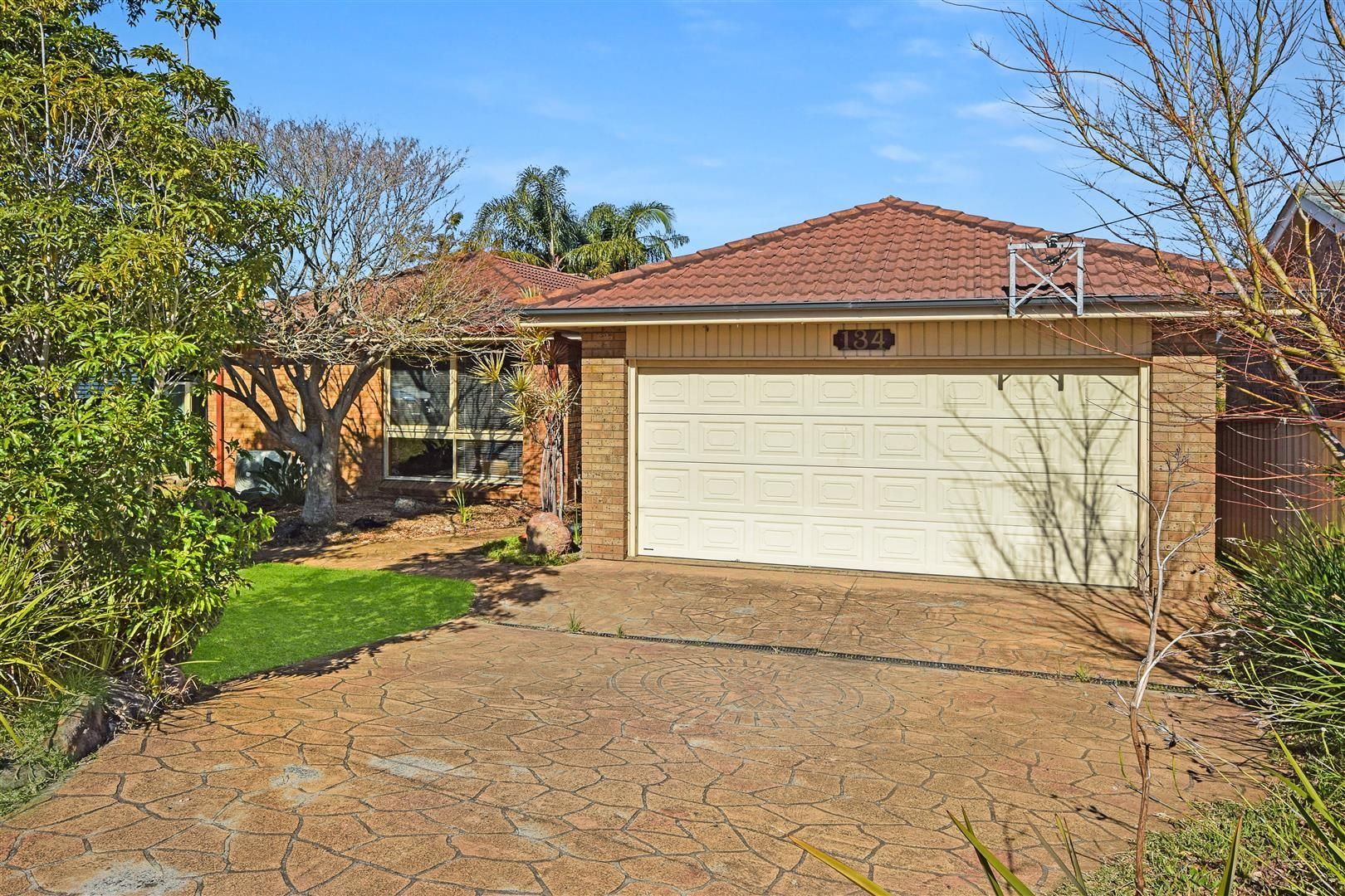 134 Illaroo Road, North Nowra NSW 2541, Image 0