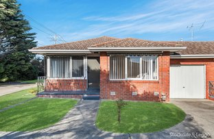Picture of 1/963 High Street, Reservoir VIC 3073