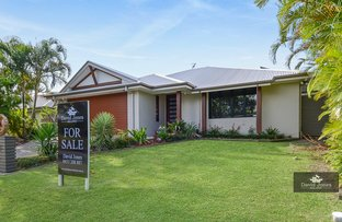 Picture of 64 Maidenwell Road, Ormeau QLD 4208