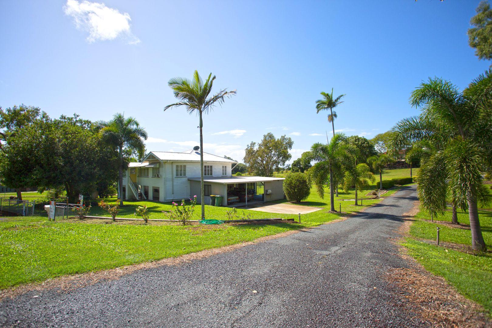 642 Farleigh-Habana Road, Farleigh QLD 4741, Image 0